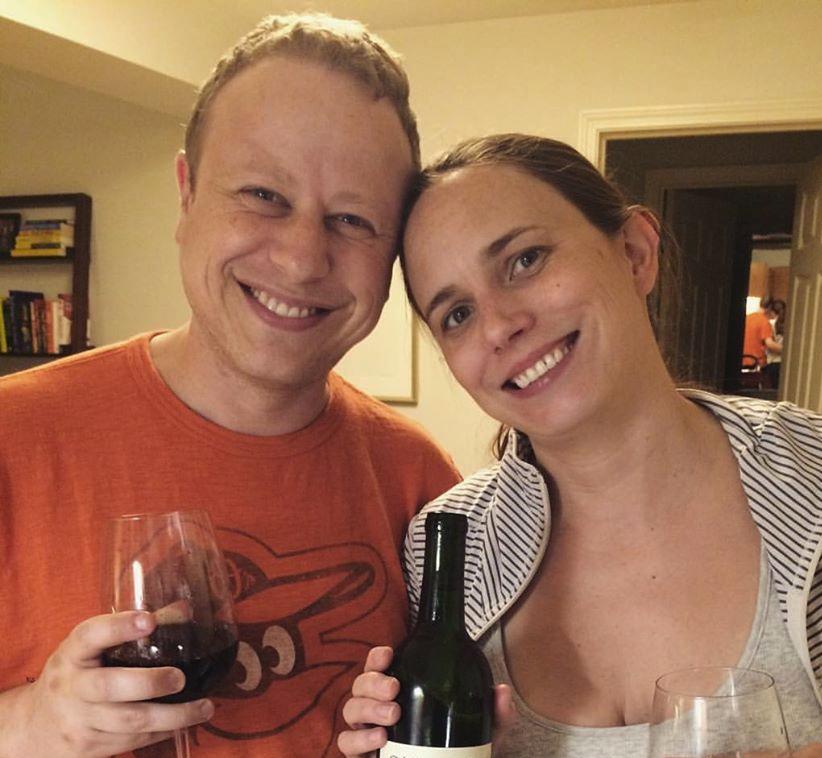 Jen&Dave