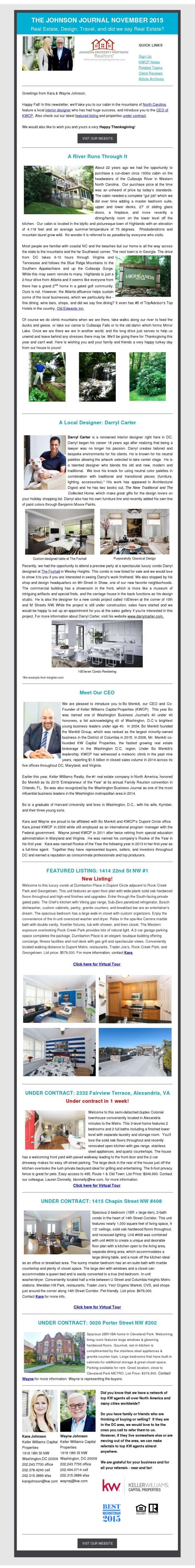 November 2015 Newsletter.jpg