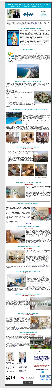 JulyAug 2016 Newsletter.jpg
