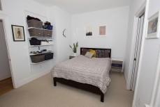 IMG_2194_Master Bedroom_1